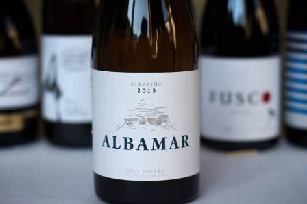 Albamar2